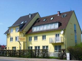 Business Hotel Böblingen Sindelfingen