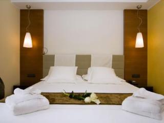 Reds Redaelli Hotel