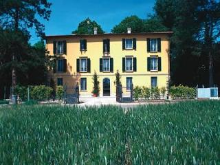 Alle Scuole Country House