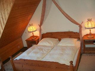 Akzent Hotel Zur Wasserburg, Amtsfreiheit 4,