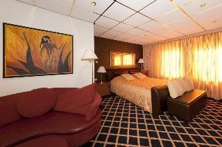Tulip Inn Bergen Op…, Antwerpsestraat,56