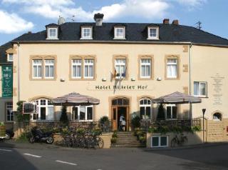 Hampshire Hotel Nitteler Hof