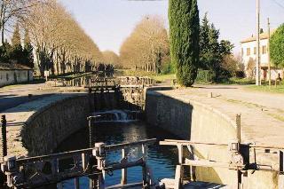 Port Minervois Les Hauts…, Route Du Lac,12