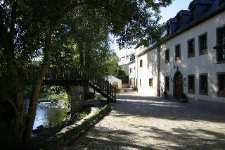 Aux Anciennes Tanneries - Generell
