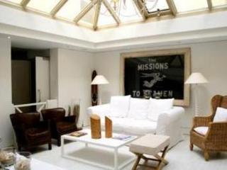 Relais Du Silence Hotel Des Isles