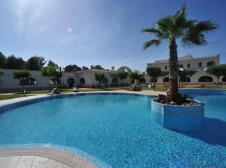 Hotel Residence Laurito