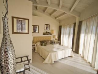Hotel Riviera Dei Fiori