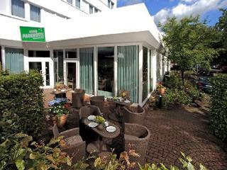 Neues Parkhotel Neumunster