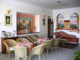 Hotel Giada, Via C  Colombo84,