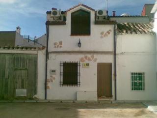 Casa Rural Curilla