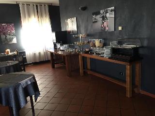Nuovo Hotel Vigevano, Corso Togliatti,21