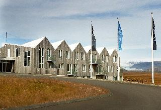Fosshotel Vatnajokull, Hornafjordur,781