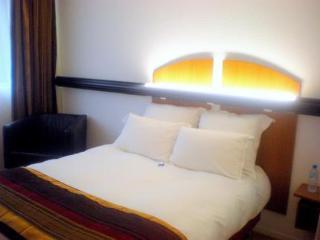 Hotel Agil Orly