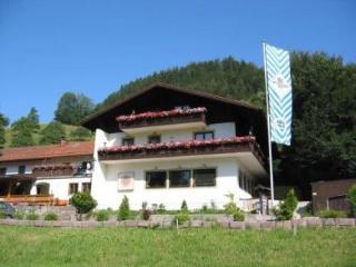 Gasthof Hotel Sonnenbichl