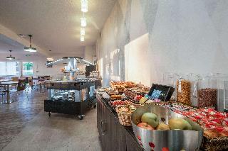 HOTEL RESTAURANT KYRIAD LINAS MONTLHERY