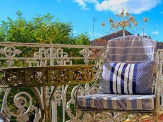 Hotel 15 Grand Rue, Grand Rue,