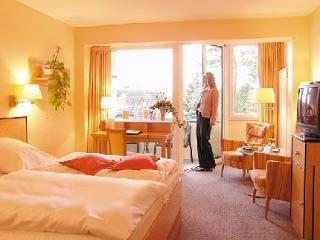 Quality Hotel Kieferneck