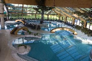 Bohinj Park Eco Hotel, Triglavska Cesta,17