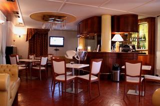 Hotel Monte Del Re