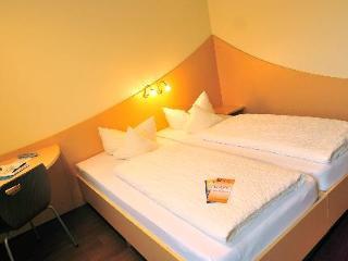 Comfort Hotel Luneburg