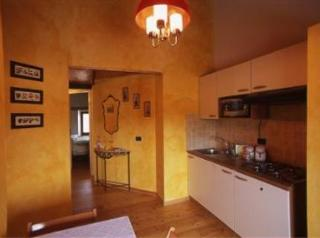 Bed & Breakfast San Firmano