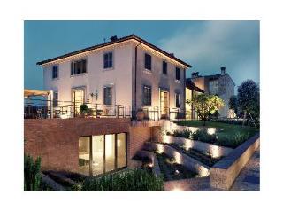 Roccafiore Country & Spa Resort