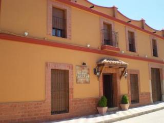 Hotel Cerro Principe