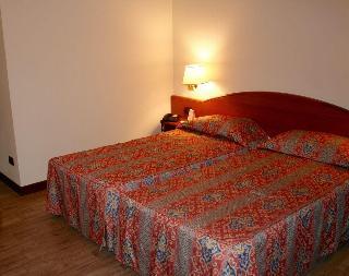 Hotel Allorso, Via G. Dannunzio, 138,138