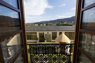 Casa Do Merlo, Sargendez 4 San Miguel De…