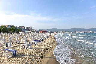 Summer Dreams - Strand