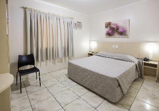 Bella Camboriu, Rua 501, 30 - Centro, Balneário,