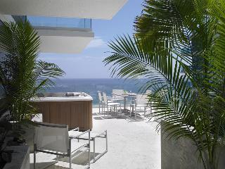 Grand Beach Hotel Surfside, 9449 Collins Avenue,9449