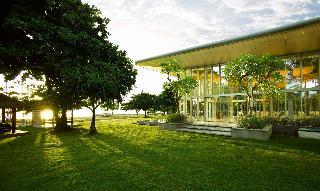 Sofitel Bali Nusa Dua, Lot N5 Nusa Dua Tourism Complex,5