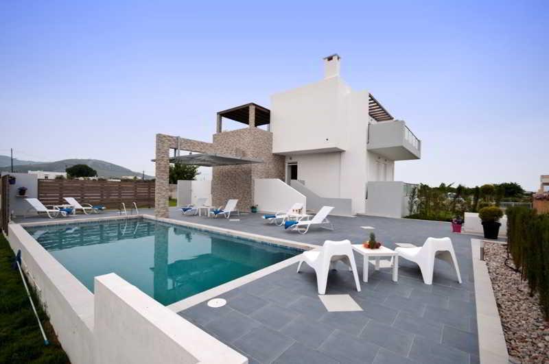Xenos Villa