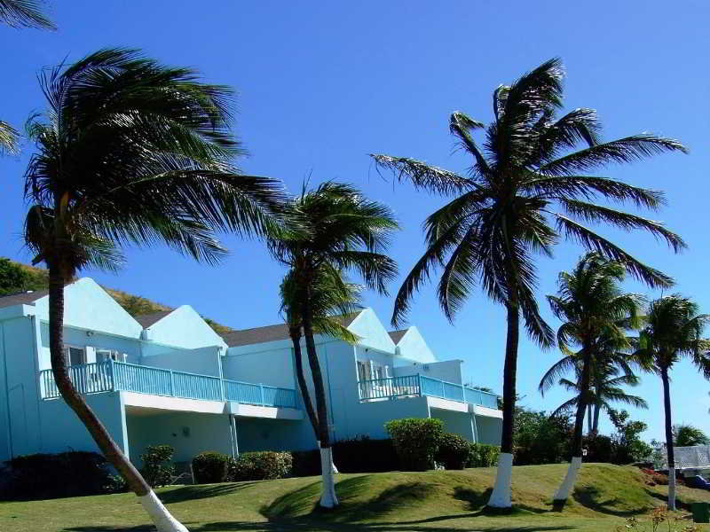 Timothy Beach Resort, South Frigate Bay Beach.po…