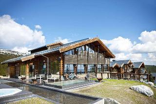 Norefjell Ski & Spa, Boeseter,n/a