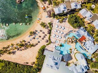 Jewel Paradise Cove…, Paradise Cove Drive,