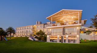 Saldanha Bay Hotel - Generell
