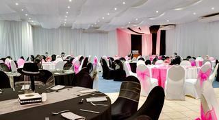 Saldanha Bay Hotel - Konferenz