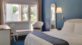 Saldanha Bay Hotel - Zimmer