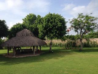 Caserma, La Romana Bayahibe Km 13,…
