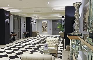 hotel shg bologna zola predosa hotelnights On hotel casalecchio bologna