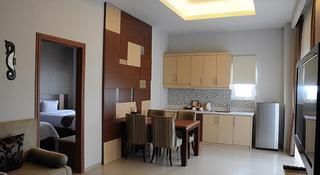 Lorin New Kuta, Jl. Raya New Kuta Pecatu…