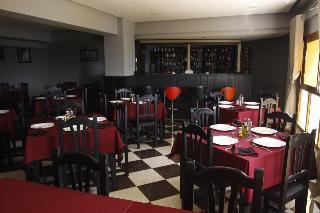Hotel Chaouen, Dhar Ben Ayad Chefchaouen,