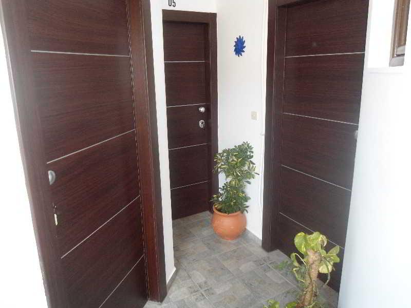 Machi Rooms, Patitiri,