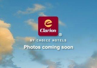 Clarion Hotel And Pocono Resort