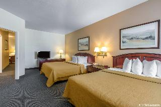 Quality Inn & Suites…, 34734 Pacific Coast Hwy.,34734