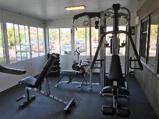 Comfort Inn & Suites…, 41005 California Oaks Rd.,41005