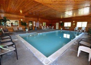 Comfort Inn & Suites Near Temecula Wine Country