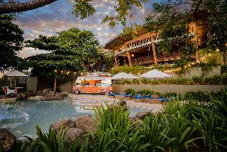 Andaz Costa Rica Resort…, Final De La Ruta 253,